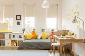 Tendine Per Finestre Piccole by Blog Oknoplast Notizie E Spunti Per La Casa Part 8