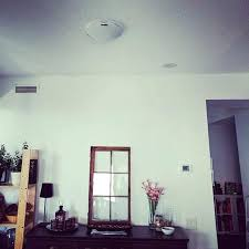 How To Replace A Chandelier With A Light Fixture How To Fix Up A Chandelier How To Fix A Chandelier Light How To
