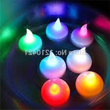 led light design bulk led lights models