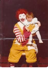 33 best gavin s clown birthday images on clowns circus 33 best creepy clowns images on creepy clown evil
