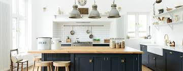 Kitchen Cabinets Kent How To Paint Kitchen Cabinets