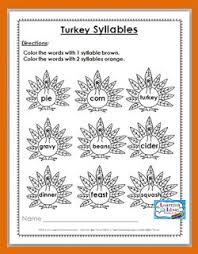 137 best thanksgiving classroom festivities images on