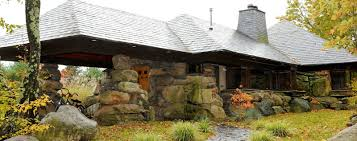 Cottage by Pet Friendly Resort Cottage In Ct Stone Winvian Farm
