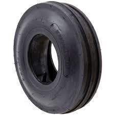 chambre à air 3 50 6 pneu avec chambre à air 3 50 x 6 agz000015236 agrizone