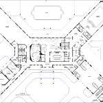Big Mansion Floor Plans Ranch Style House Floor Plans Home Decor Model