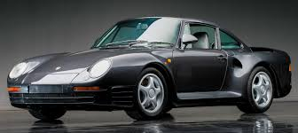 porsche 959 classic cars pinterest porsche sports car cars