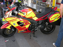 file west sussex fire rescue service fire bike jpg wikimedia
