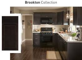kitchen cabinets that look like furniture shop in stock kitchen cabinets at lowe s