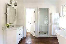 bathroom shower doors ideas shower door ideas tbya co