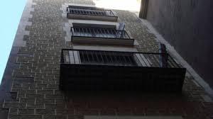 bcn2stay apartments in barcelona u2022 holidaycheck katalonien spanien