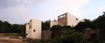 maison l house by christian pottgiesser architects knstrct