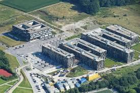 fh bielefeld design fertigstellung bis ende märz 2015 lehrbetrieb soll
