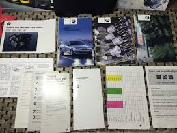 100 bmw 2004 nav owners manual 1997 2002 bmw 5 series