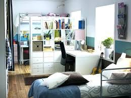 bedroom divider ideas bedroom dividers separators dividers room divider ceiling room