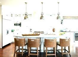 kitchen island stools and chairs kitchen island stools with backs bar stools for kitchen island