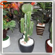 Home Decor Artificial Plants Home Decor Artificial Crafe Cactus Plant All Kinds Of Cactus And