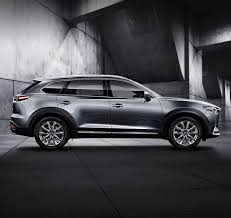 mazda new model 2016 mazda usa official site cars suvs u0026 crossovers mazda usa