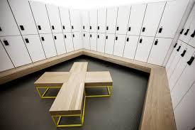 gallery of le st jude thomas balaban architect 1