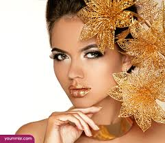 websites for makeup artists best eye makeup artist mugeek vidalondon