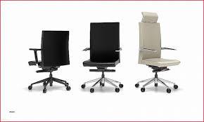 fauteuil de bureau ikea chaise bureau ika exquis ikea fauteuil bureau chaise de on