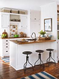 kitchen organisation ideas 12 creative and smart kitchen organization ideas artful homemaking