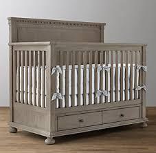 St James Armoire Cribs Rh Baby U0026 Child