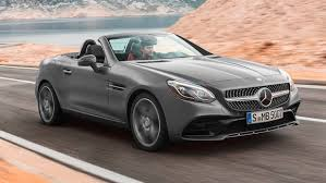 newest mercedes model mercedes upgrades slk to c class