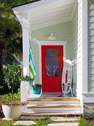 404 best outdoor coastal decor u0026 living images on pinterest