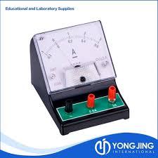 symbols ammeter ammeter wiring u201a ammeter digital u201a ammeter