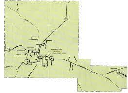 Washington County Map Washington County Alabama History Location U0026 Description
