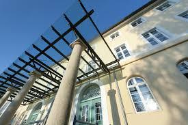 Bad Alexandersbad Appartements Im Alten Kurhaus Deutschland Bad Alexandersbad