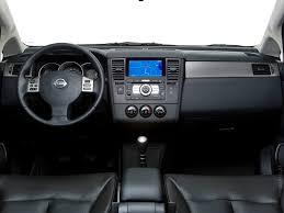 nissan tiida hatchback interior фото обои на рабочий стол nissan tiida hatchback ниссан скачать
