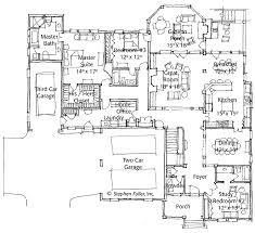 open floor plans one story one story open floor plans tudor style one story addressing