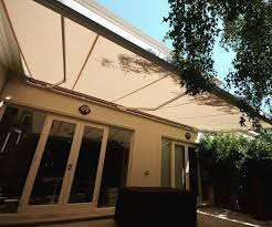 Where Are Sunsetter Awnings Made 13 Best Retractable Awnings Images On Pinterest Retractable