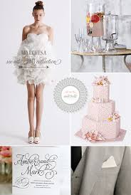 2011 wedding dresses sweet treats marchesa 2011 wedding dresses
