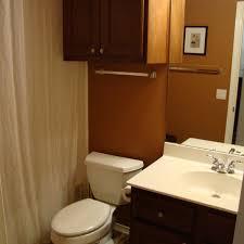 13 dreamy bathroom lighting ideas hgtv bathroom decor
