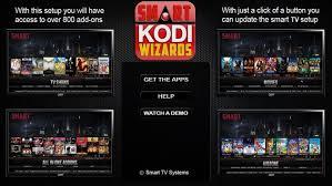 apk setup complete kodi setup wizard new one click setup apk