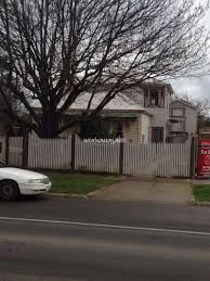 help renovate an 1880 u0027s victorian house build a self sustaining