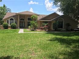 263 deer isle drive winter garden florida 34787 for sales