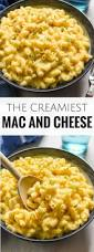 creamiest mac and cheese recipe neighborfood