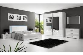 chambre a coucher complete adulte chambre a coucher adulte but table rabattable cuisine