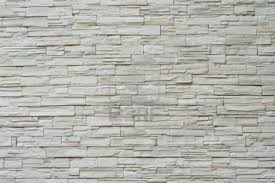 home element decorative wall with stone tiles texture background