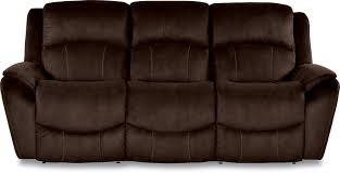 La Z Boy Reclining Sofa La Z Boy Barrett Reclining Sofa Town Country Furniture