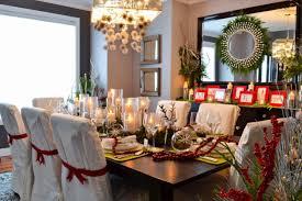 dining room table decor ideas sle dining room dinner table decoration ideas