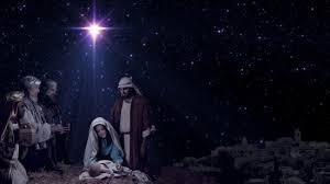 christmas manger christmas nativity manger bethlehem still 1 hd and sd