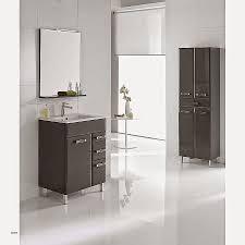 cuisine blanc laqu ikea meuble palace but cuisine blanc laqu ikea awesome modle meuble