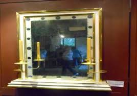 home decorators mirrors home decorators mirrors beautiful home decor best home decorators