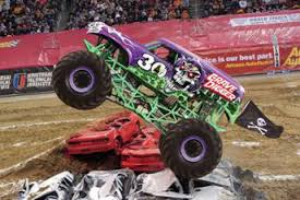 grave digger monster truck schedule themonsterblog com we know monster trucks 2012 marks the 30th