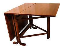danish teak dining table ebay
