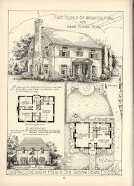 antique home plans captivating antique house plans ideas ideas house design